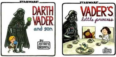 vader_picture_books