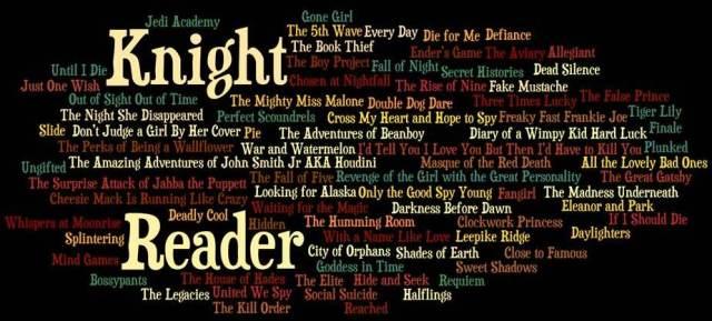 2013_Knight_Reader