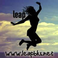 leapbooks