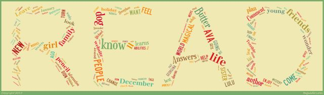 KnightReadertagxedo_Jan1_2015